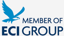 Member of ECI Group